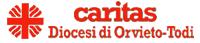 Caritas Orvieto-Todi